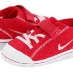 Cocuk Ayakkabi Modelleri 13 150x150 Çocuk Ayakkabı Modelleri