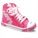 Cocuk Ayakkabi Modelleri 14 150x150 Çocuk Ayakkabı Modelleri