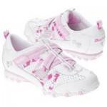 Cocuk Ayakkabi Modelleri 15 150x150 Çocuk Ayakkabı Modelleri