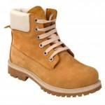 Cocuk Ayakkabi Modelleri 2 150x150 Çocuk Ayakkabısı Alırken!