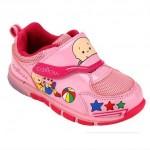 Cocuk Ayakkabi Modelleri 3 150x150 Çocuk Ayakkabısı Alırken!