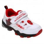 Cocuk Ayakkabi Modelleri 4 150x150 Çocuk Ayakkabısı Alırken!