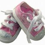 Cocuk Ayakkabi Modelleri 6 150x150 Çocuk Ayakkabısı Alırken!