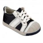Cocuk Ayakkabi Modelleri 7 150x150 Çocuk Ayakkabısı Alırken!