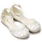 Cocuk Ayakkabi Modelleri 8 150x150 Çocuk Ayakkabı Modelleri