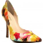 Desenli Ayakkabi 11 150x150 Desenli Ayakkabı Modelleri