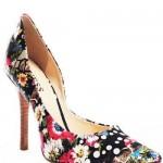 Desenli Ayakkabi 3 150x150 Desenli Ayakkabı Modelleri