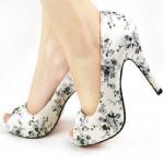 Desenli Ayakkabi 7 150x150 Desenli Ayakkabı Modelleri