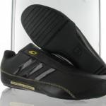 Erkek Ayakkab 0 150x150 Ayakkabı Tasarımı