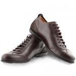 Erkek Ayakkab 3 150x150 Ayakkabı Tasarımı