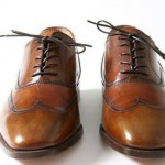 Erkek Ayakkab 4 150x150 Ayakkabı Tasarımı