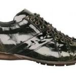 Erkek Ayakkab 7 150x150 Ayakkabı Tasarımı