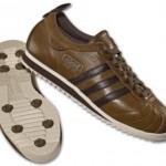Erkek Ayakkabi 02 150x150 Erkek Ayakkabıları