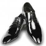 Erkek Ayakkabi 11 150x150 Erkek Ayakkabı Modelleri