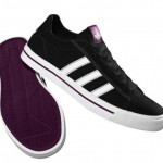 Erkek Ayakkabi 12 150x150 Erkek Ayakkabıları