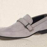 Erkek Ayakkabi 14 150x150 Erkek Ayakkabı Modelleri