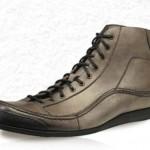 Erkek Ayakkabi 31 150x150 Erkek Ayakkabı Modelleri