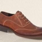 Erkek Ayakkabi 5 150x150 Erkek Ayakkabı Modelleri