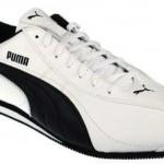 Erkek Ayakkabi 51 150x150 Erkek Ayakkabıları