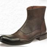 Erkek Ayakkabi 6 150x150 Erkek Ayakkabı Modelleri