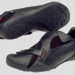 Erkek Ayakkabi 61 150x150 Erkek Ayakkabıları