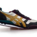 Erkek Ayakkabi 71 150x150 Erkek Ayakkabıları