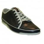 Erkek Modelleri 1 150x150 Şık Erkeklerin Ayakkabı Seçimleri