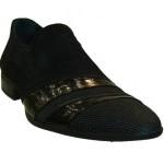 Erkek Modelleri 2 150x150 Şık Erkeklerin Ayakkabı Seçimleri