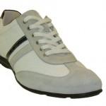 Erkek Modelleri 3 150x150 Şık Erkeklerin Ayakkabı Seçimleri