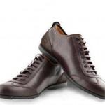 Erkek Modelleri 4 150x150 Şık Erkeklerin Ayakkabı Seçimleri