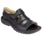 Erkek Sandalet Terlik 0 150x150 Erkek Sandalet ve Terlikleri