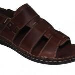 Erkek Sandalet Terlik 10 150x150 Erkek Sandalet ve Terlikleri