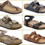 Erkek Sandalet Terlik 11 150x150 Erkek Sandalet ve Terlikleri