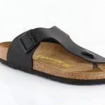 Erkek Sandalet Terlik 8 150x150 Erkek Sandalet ve Terlikleri