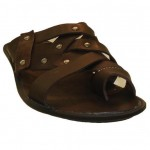 Erkek Sandalet Terlik 9 150x150 Erkek Sandalet ve Terlikleri