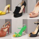 Kadin Ayakkabi 01 150x150 Ayakkabılar