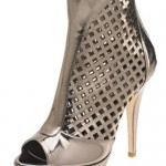 Kadin Ayakkabi 1 150x150 Kadın Ayakkabı Modelleri