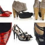 Kadin Ayakkabi 11 150x150 Ayakkabılar