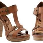 Kadin Ayakkabi 2 150x150 Kadın Ayakkabı Modelleri