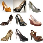 Kadin Ayakkabi 21 150x150 Ayakkabılar