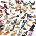 Kadin Ayakkabi 31 150x150 Ayakkabılar