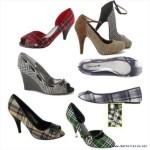Kadin Ayakkabi 41 150x150 Ayakkabılar