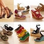 Kadin Ayakkabi 51 150x150 Ayakkabılar