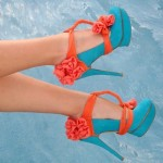 Topuklu Ayakkabi 2 150x150 2012 Topuklu Ayakkabı Modası