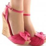 Topuklu Ayakkabi 5 150x150 2012 Topuklu Ayakkabı Modası