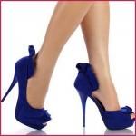 Topuklu Ayakkabi 6 150x150 2012 Topuklu Ayakkabı Modası