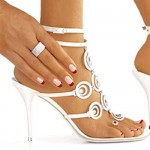 Topuklu Ayakkabi 7 150x150 2012 Topuklu Ayakkabı Modası