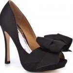 Topuklu Ayakkabi Modelleri 0 150x150 Şık Kadın Topuklu Ayakkabı Modelleri