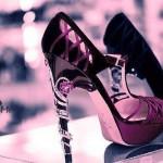 Topuklu Ayakkabi Modelleri 4 150x150 Şık Kadın Topuklu Ayakkabı Modelleri